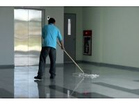 Wellshine local Cleaners in Thamesmead!! Offer a no obligation, First 2 hours for £12 trial