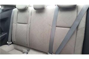 2012 Honda Civic LX Kingston Kingston Area image 11