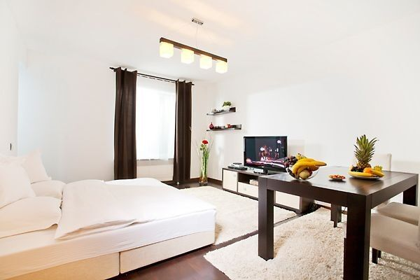 SPACIOUS ACCOMODATION IN NW1 - ALL BILLS INCLUSIVE