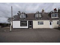 semi detached cottage for sale