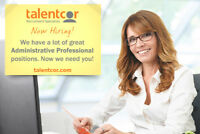 Food Service Sales Coordinator wanted in Brampton!