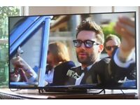 SONY 49 INCH 4K ANDROID X8 SERIES TV