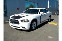 2013 Dodge Charger SXT - JUST REDUCED!! WILL NOT LAST!!