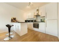 ***Stunning Two Bed Show Room Apartment In Oval Just £360.00pw Do Not Miss Out***