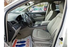 2013 Lincoln MKX Base ACCIDENT FREE CLEAN CAR-PROOF !!! Kitchener / Waterloo Kitchener Area image 11