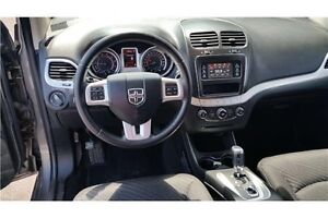 2012 Dodge Journey CVP/SE Plus Kingston Kingston Area image 12