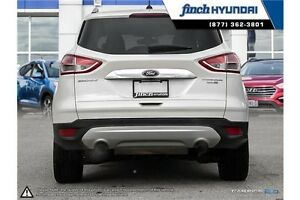 2014 Ford Escape Titanium Platinum Model | All Wheel Drive |... London Ontario image 5