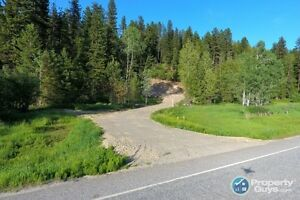15.5 acres vacant land in Edgewood Sign #198114