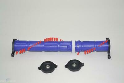 Brush Roll - Bar Dyson Short & Long Tab DC65, UP13, UP14 Animal Complete