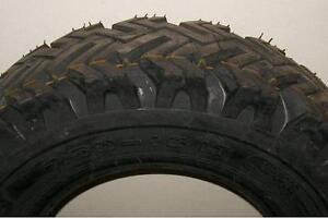 M+S Reifen für Landrover + Lightweight + Serie 2+3 - 7.50x16 / 7.50-16 / 7.50R16