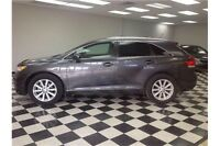 2011 Toyota Venza Base BASE - BLUETOOTH**A/C**POWER DRIVER