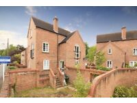 4 bedroom semi-detatched house in Ironbridge, Telford