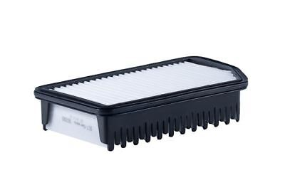 SB2390 Air Filter for HYUNDAI i30 + i30cw (GD) KIA Cee'd II