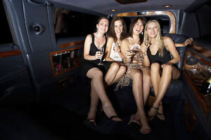 Limo service night out Kitchener / Waterloo Kitchener Area image 7
