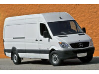 VAN REMOVAL CHEAPEST PRICE IN LONDON ,& TO ALL UK