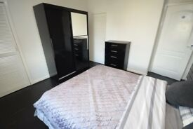 Fully Furnished 2 Bedroom Cottage Flat for Sale - Uddingston
