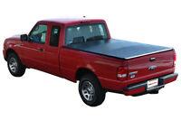 Toile pour boîte de camion Ford Ranger d'origine - Rolling cover