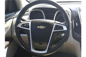 2011 Chevrolet Equinox LS LS   Bluetooth   CERTIFIED + E-Tested Kitchener / Waterloo Kitchener Area image 16