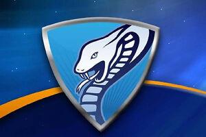 Vipre Advanced Internet Security 2017 2 PC Lifetime . No Renewal necessary