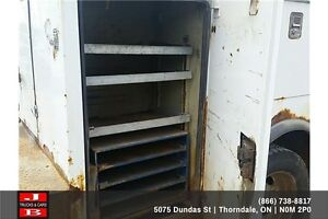 2004 Ford F-450 Chassis XLT 100% Approval! London Ontario image 7
