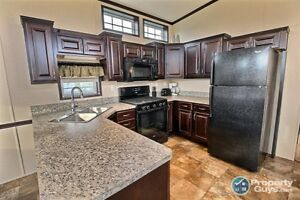 Looking for a home with lots of natural light...Why rent?