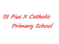 St Pius X Catholic Primary School