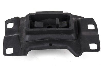 Engine Mount  for  Mazda  3 Series