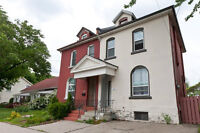 EIGHT MONTH LEASE - Beautiful house on Dundurn - Room rental