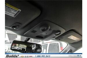 2012 Buick Enclave CXL Safety & E-Tested Oakville / Halton Region Toronto (GTA) image 17