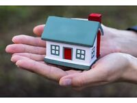 Properties for LHA tenants required London/Birmingham and between - guaranteed rent paid
