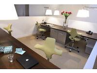 S T U N N I N G: Local Desk Space / Office Space / CoWorking / Desk Share / Desk Rent / Work Space