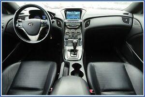 2013 Hyundai Genesis Coupe 2.0T Premium 2 SETS OF TIRES | PRE... Kitchener / Waterloo Kitchener Area image 9