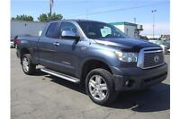 2010 Toyota Tundra Limited **APPROVED OR WE PAY U TEN GRAND!!!