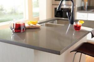 Kitchen Countertops Under 2000 Installed Free Vanity Cabinets Countertops City Of