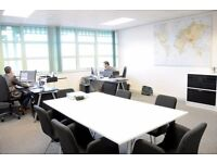 Office Space in Warwick, CV34 - Serviced Offices in Warwick