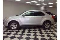 2011 Chevrolet Equinox 1LT 1LT - BLUETOOTH**POWER DRIVER**A/C