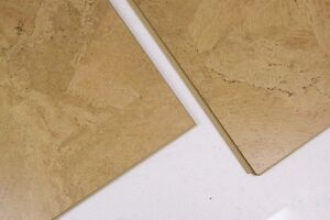 Don't Pay Paying Retail Prices For Cork Floor!