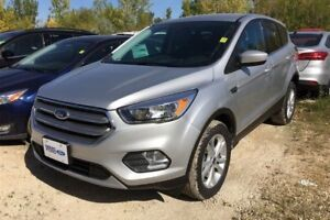 2017 Ford Escape lease take over or buyout
