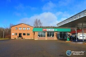 2 bed property for sale in Whycocomagh, NS