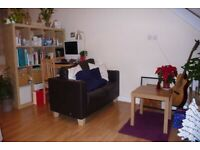 LARGE DOUBLE SELF CONTAINED STUDIO FLAT - ALL BILLS INCLUDED - CALL ANTHONY NOW TO VIEW!!!