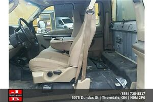 2004 Ford F-450 Chassis XLT 100% Approval! London Ontario image 15
