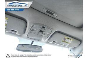 2011 Hyundai Sonata Limited LEATHER LOADED Edmonton Edmonton Area image 20