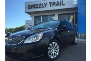 2014 Buick Verano Base quality car at a great price