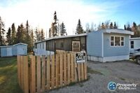 4 bed property for sale in Rocky Mountain House, AB