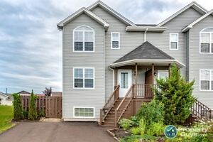 For Sale 16 Carlson St, Moncton, NB