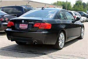 2011 BMW 335 i xDrive Kitchener / Waterloo Kitchener Area image 7