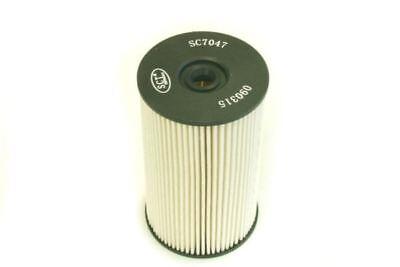 Fuel Filter for AUDI, SKODA, VOLKSWAGEN, SEAT