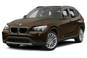 2012 BMW X1 xDrive28i JUST ARRIVED!