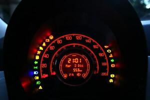 Dashboard warning lights on? We'll check it for FREE!