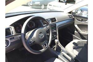 2014 Volkswagen Passat 2.5L Trendline Kitchener / Waterloo Kitchener Area image 12